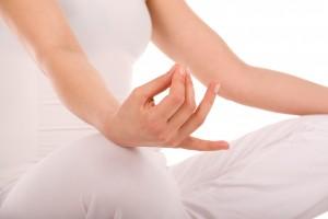 New York Free Group Meditation Class